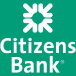 Citizen Bank Login – How to Activate Citizen Bank Credit Card