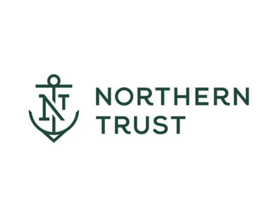 Northern-Trust-Bank