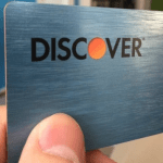 Discover credit card – How to Activate Discover credit card