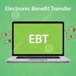 Electronic Benefit Transfer –  Access Your EBT Account Details Online