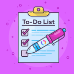 Create Goggle to do List – Guide to Add Tasks to Google Calendar