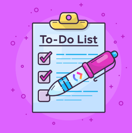 Create-Goggle-to-do-List