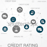 Credit Rating and Fee – Credit Rating Scores, Credit Card Review
