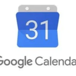 Google Calendar – How to Use a Google Calendar Background Image