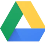 Google Drive – How to Share a Folder on Google Drive- Details