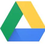 Google Drive – How to Share a Folder on Google Drive- Details