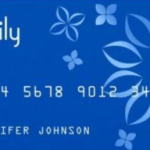 Zulily Credit Card – How to Login Credit Card