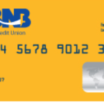 ABNB Credit Cards Login – How to Apply – ABNB Bill Payment