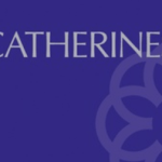 Catherines Credit Card Login – How to Apply for Catherines Card Online