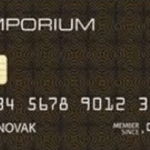 Emporium Credit Card Online Application – How to Apply