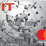 Fit MasterCard Login – How to Apply for Fit MasterCard Online – View