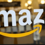 Marketplace on Amazon – Best Online Marketplace Important Guide