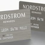 Nordstrom Credit Card – Activation of Nordstorm Credit Card