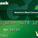 TD Bank Business credit Card Online Activation / How to Activate Credit Card Online