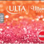 Ulta Credit Card Customer Service – Apply for Ultamate Credit Card