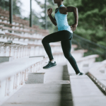 What to Eat After Running for Weight Loss – Running For Weight Loss