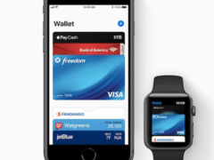 Apple Pay on Amazon – Add Your Apple Card to Your Amazon Account