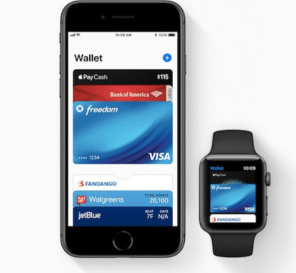 Apple-Pay-on-Amazon
