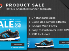 Google Web Designer Templates – Download Web Designers – How to