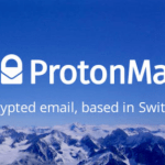 Protonmail Login – Sign Up for Protonmail Account for  Free – How to