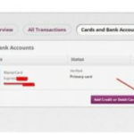 Skrill Verification – Guide on How to Verify Skrill Account