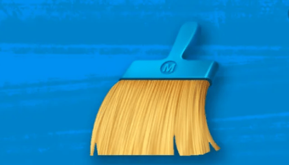 Clean-Master-for-Mac