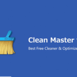 Clean Master for PC Review – Boost Your PC with Clean Master