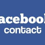 Facebook Complaint Department – Report an Issue on Facebook via Facebook Help Center