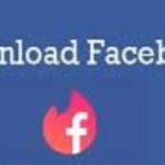 Facebook Dating Application – How to Install Facebook App on your Device