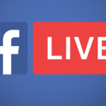 Facebook Gaming- Facebook Gaming Hub, How To Go Live On Facebook Gaming Hub