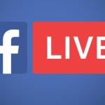 Facebook Gaming- Facebook Gaming Hub, How To Go Live On Facebook Gaming Hub
