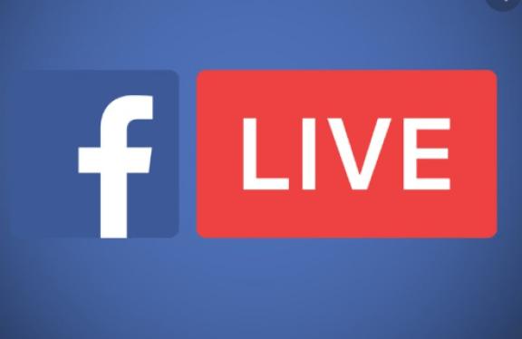 Facebook-Gaming