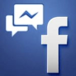 Facebook Messenger App – Functions of Facebook Messenger App