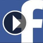 Facebook Video Downloader – How to Save Facebook Video