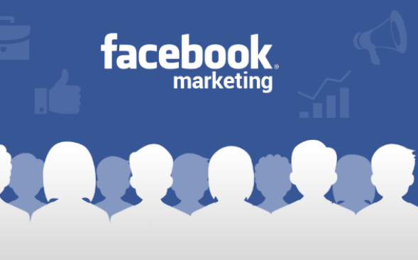 Facebook-tools-for-Marketing