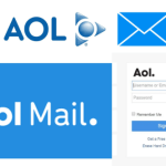 Login to AOL Mail – How to Create and Login AOL Mail Account