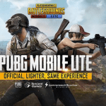 PUBG Mobile Lite – How To Download The PUBG Mobile Game