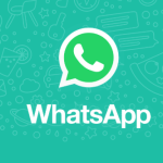 WhatsApp Business Plan – WhatsApp for Small & Large Business
