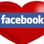 Facebook Dating Site – How to Install Facebook Dating App Free, Facebook Online Dating