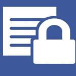 Facebook Lock – How to Lock Facebook Profile,Facebook Account Create
