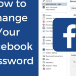 How to Change Password on Facebook Business Page – Facebook Business Page Setup