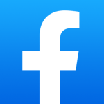 Install Facebook App On My Phone – How do I download Facebook app to my phone