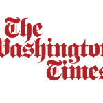 Washington Times News – Washington Times News App and website