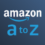 Amazon Atoz Work Login – Amazon A To Z Employee Login