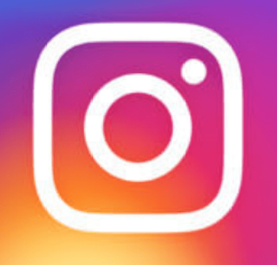 Instagram-for-iOS-Download