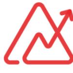 Zoho Analytics – Zoho Analytics Sign up, Getting Started with Zoho Analytics