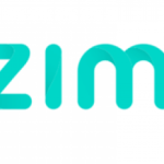 Azimo Money Transfer – Transfer Money Internationally with Azimo