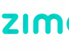 Azimo Money Transfer – Transfer Money Internationally with Azimo
