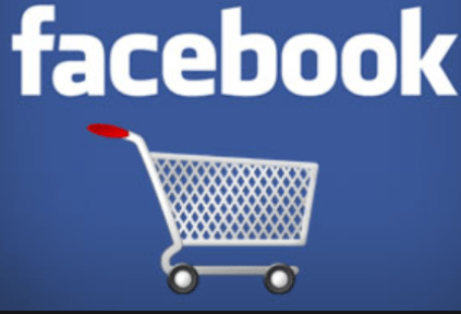Facebook-Buy-and-Sell-Groups