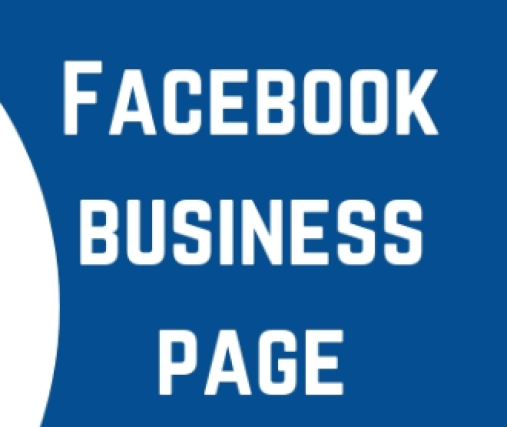 Facebook-for-Business-Page
